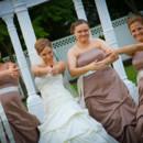 130x130 sq 1468511589105 bridal show 5