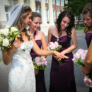 130x130 sq 1468511598561 bridal show 6