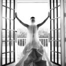 130x130 sq 1468511635176 bridal show 11