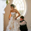 130x130 sq 1468511644800 bridal show 12