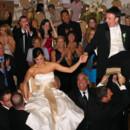130x130 sq 1468511653439 bridal show 13