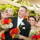 130x130 sq 1468511661359 bridal show 14