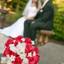 130x130 sq 1468511670413 bridal show 15