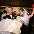 130x130 sq 1468511680243 bridal show 16