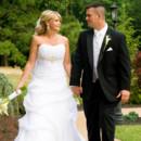 130x130 sq 1468511707570 bridal show 19