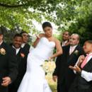 130x130 sq 1468511724849 bridal show 21