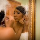 130x130 sq 1468511743513 bridal show 23
