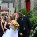 130x130 sq 1468511752602 bridal show 24