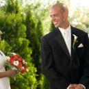 130x130 sq 1468511773191 bridal show 26