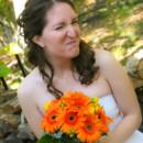 130x130 sq 1468511790415 bridal show 28