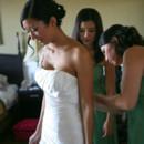 130x130 sq 1468511814026 bridal show 31