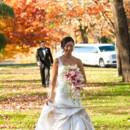 130x130 sq 1468511832710 bridal show 33