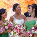 130x130 sq 1468511842638 bridal show 34