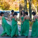 130x130 sq 1468511852102 bridal show 35