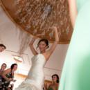 130x130 sq 1468511874401 bridal show 37