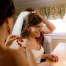 130x130 sq 1468511882471 bridal show 38