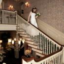 130x130 sq 1468511901527 bridal show 40