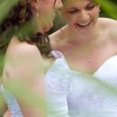 130x130 sq 1468511910828 bridal show 41