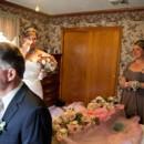 130x130 sq 1468511942415 bridal show 45