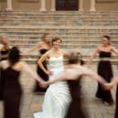 130x130 sq 1468511951399 bridal show 46