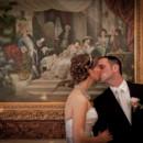 130x130 sq 1468511960832 bridal show 47