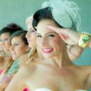 130x130 sq 1468511987890 bridal show 50