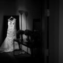 130x130 sq 1468512026502 bridal show 55