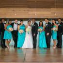 130x130 sq 1468512052384 bridal show 58