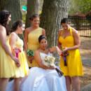 130x130 sq 1468512062373 bridal show 59