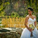 130x130 sq 1468512075689 bridal show 60