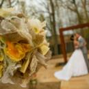 130x130 sq 1468512107588 bridal show 63