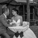130x130 sq 1468512117359 bridal show 64