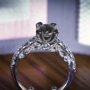 130x130 sq 1468512128357 bridal show 65