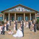 130x130 sq 1468512141929 bridal show 66