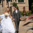 130x130 sq 1468512152771 bridal show 67