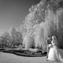 130x130 sq 1468512162617 bridal show 68
