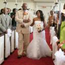 130x130 sq 1468512189872 bridal show 71