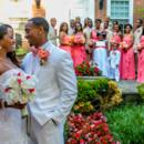 130x130 sq 1468512199225 bridal show 72
