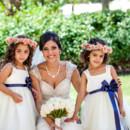 130x130 sq 1468512233808 bridal show 75
