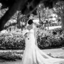 130x130 sq 1468512244508 bridal show 76