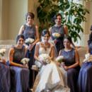 130x130 sq 1468512252811 bridal show 77