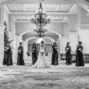 130x130 sq 1468512262311 bridal show 78