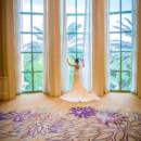130x130 sq 1468512271434 bridal show 79