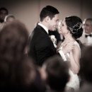 130x130 sq 1468512291790 bridal show 81