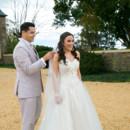 130x130 sq 1468512315070 bridal show 83