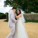 130x130 sq 1468512327300 bridal show 84