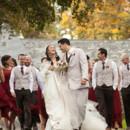 130x130 sq 1468512354406 bridal show 85