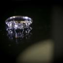 130x130 sq 1468512368482 bridal show 86