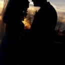 130x130 sq 1468512380229 bridal show 87