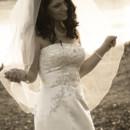 130x130 sq 1468512394925 bridal show 88